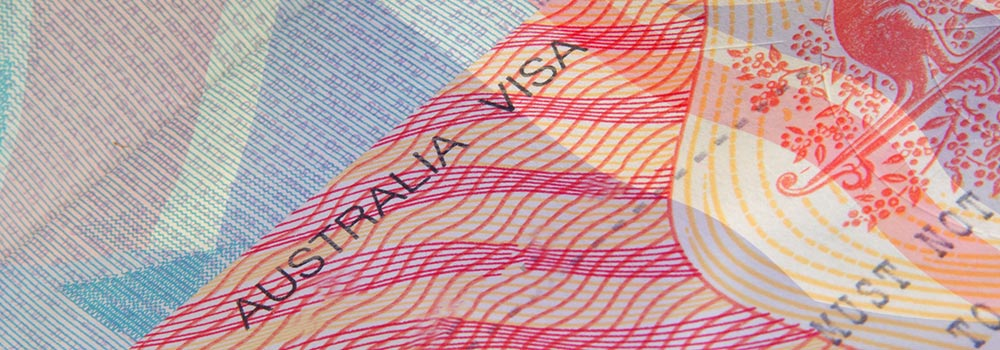 The Ultimate Guide On How To Get An Australian Visa Or Australian Citizenship For Filipinos From The Philippines